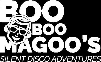 Boo Boo Magoo's